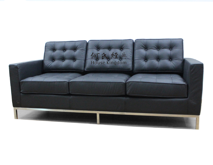 Products U003e Leather Sofa U003e Leather Loveseat And Sofa